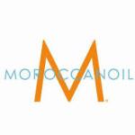 morroccan oil logo