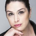 Capri Cosmetology Graduate Emily Takis