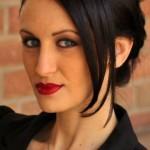 Capri Graduate Lindsay Ramagli
