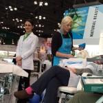 Repechage IBS NY 2015