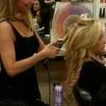 Hair by Andrea hair