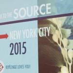Repechage Conference
