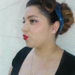 Makeup Blog 5