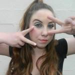 Makeup Blog 2