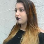 Makeup Blog 3