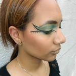 Makeup Blog 4