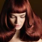 Advanced hair color